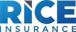 Rice Insurance Logo