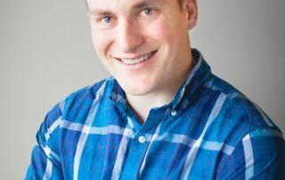 Dave Ramsey ELP - Shane Vander Geissen, CIC