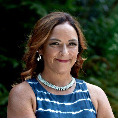 Lora Zanin